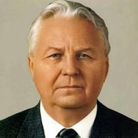 Умер Лигачев Егор Кузьмич<